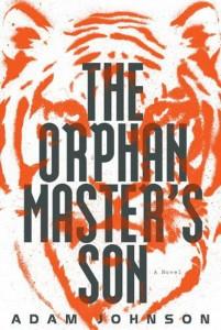 OrphanMastersSon