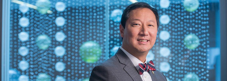President Ono